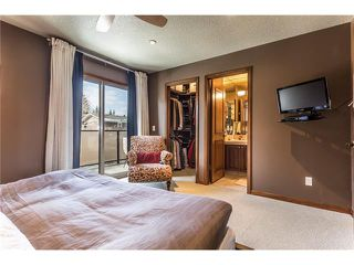 Photo 32: 119 WOODFERN Place SW in Calgary: Woodbine House for sale : MLS®# C4101759