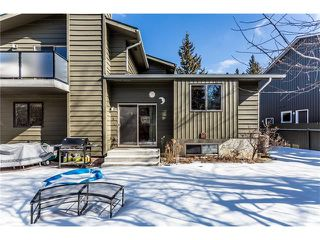 Photo 47: 119 WOODFERN Place SW in Calgary: Woodbine House for sale : MLS®# C4101759