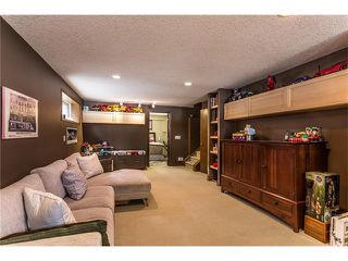 Photo 39: 119 WOODFERN Place SW in Calgary: Woodbine House for sale : MLS®# C4101759