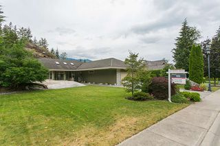 "Photo 20: 158 STONEGATE Drive in West Vancouver: Furry Creek House for sale in ""FURRY CREEK BENCHLANDS"" : MLS®# R2149844"