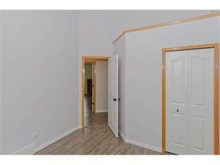 Photo 15: 374 SOMERSET Drive SW in Calgary: Somerset House  : MLS®# C4102936