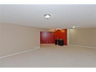 Photo 18: 374 SOMERSET Drive SW in Calgary: Somerset House  : MLS®# C4102936
