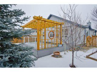 Photo 10: 374 SOMERSET Drive SW in Calgary: Somerset House  : MLS®# C4102936