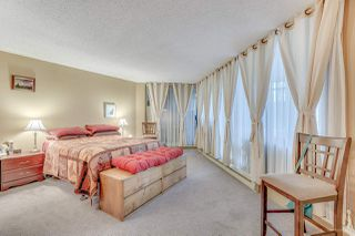 """Photo 14: 101 2041 BELLWOOD Avenue in Burnaby: Brentwood Park Condo for sale in """"ANOLA PLACE"""" (Burnaby North)  : MLS®# R2160229"""