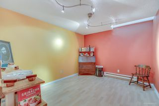 """Photo 15: 101 2041 BELLWOOD Avenue in Burnaby: Brentwood Park Condo for sale in """"ANOLA PLACE"""" (Burnaby North)  : MLS®# R2160229"""