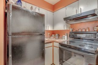 """Photo 8: 101 2041 BELLWOOD Avenue in Burnaby: Brentwood Park Condo for sale in """"ANOLA PLACE"""" (Burnaby North)  : MLS®# R2160229"""