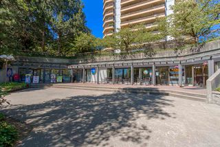 """Photo 19: 101 2041 BELLWOOD Avenue in Burnaby: Brentwood Park Condo for sale in """"ANOLA PLACE"""" (Burnaby North)  : MLS®# R2160229"""