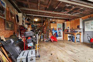 "Photo 17: 362 ALBERTA Street in New Westminster: Sapperton House for sale in ""SAPPERTON"" : MLS®# R2161748"
