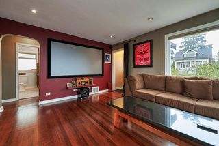 "Photo 7: 362 ALBERTA Street in New Westminster: Sapperton House for sale in ""SAPPERTON"" : MLS®# R2161748"