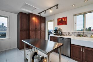 "Photo 4: 362 ALBERTA Street in New Westminster: Sapperton House for sale in ""SAPPERTON"" : MLS®# R2161748"