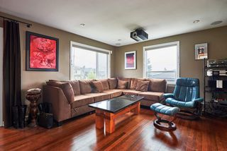 "Photo 6: 362 ALBERTA Street in New Westminster: Sapperton House for sale in ""SAPPERTON"" : MLS®# R2161748"