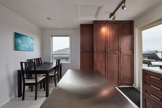 "Photo 5: 362 ALBERTA Street in New Westminster: Sapperton House for sale in ""SAPPERTON"" : MLS®# R2161748"