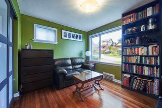 "Photo 8: 362 ALBERTA Street in New Westminster: Sapperton House for sale in ""SAPPERTON"" : MLS®# R2161748"
