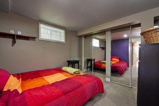 "Photo 14: 362 ALBERTA Street in New Westminster: Sapperton House for sale in ""SAPPERTON"" : MLS®# R2161748"