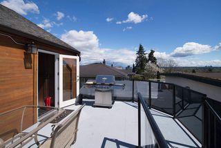 "Photo 15: 362 ALBERTA Street in New Westminster: Sapperton House for sale in ""SAPPERTON"" : MLS®# R2161748"