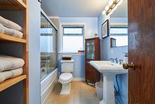 "Photo 10: 362 ALBERTA Street in New Westminster: Sapperton House for sale in ""SAPPERTON"" : MLS®# R2161748"