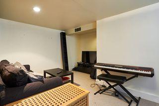 "Photo 13: 362 ALBERTA Street in New Westminster: Sapperton House for sale in ""SAPPERTON"" : MLS®# R2161748"