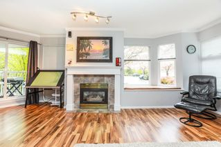 "Photo 6: 26 9036 208 Street in Langley: Walnut Grove Townhouse for sale in ""Hunter's Glen"" : MLS®# R2159058"
