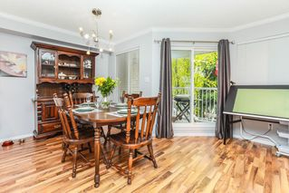 "Photo 7: 26 9036 208 Street in Langley: Walnut Grove Townhouse for sale in ""Hunter's Glen"" : MLS®# R2159058"