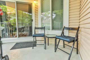 "Photo 12: 26 9036 208 Street in Langley: Walnut Grove Townhouse for sale in ""Hunter's Glen"" : MLS®# R2159058"