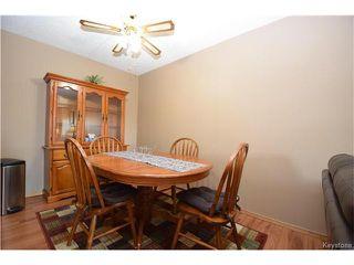 Photo 9: 173 Watson Street in Winnipeg: Seven Oaks Crossings Condominium for sale (4H)  : MLS®# 1711116