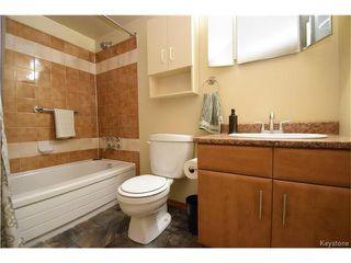 Photo 13: 173 Watson Street in Winnipeg: Seven Oaks Crossings Condominium for sale (4H)  : MLS®# 1711116