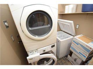 Photo 14: 173 Watson Street in Winnipeg: Seven Oaks Crossings Condominium for sale (4H)  : MLS®# 1711116