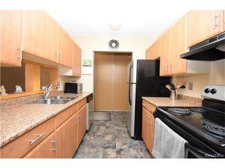 Photo 6: 173 Watson Street in Winnipeg: Seven Oaks Crossings Condominium for sale (4H)  : MLS®# 1711116