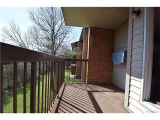 Photo 2: 173 Watson Street in Winnipeg: Seven Oaks Crossings Condominium for sale (4H)  : MLS®# 1711116