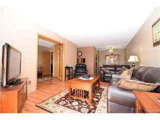 Photo 3: 173 Watson Street in Winnipeg: Seven Oaks Crossings Condominium for sale (4H)  : MLS®# 1711116