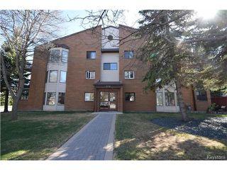 Photo 1: 173 Watson Street in Winnipeg: Seven Oaks Crossings Condominium for sale (4H)  : MLS®# 1711116