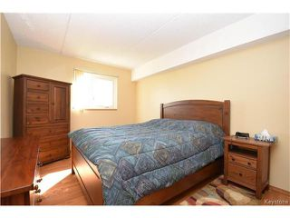 Photo 10: 173 Watson Street in Winnipeg: Seven Oaks Crossings Condominium for sale (4H)  : MLS®# 1711116