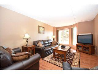 Photo 5: 173 Watson Street in Winnipeg: Seven Oaks Crossings Condominium for sale (4H)  : MLS®# 1711116