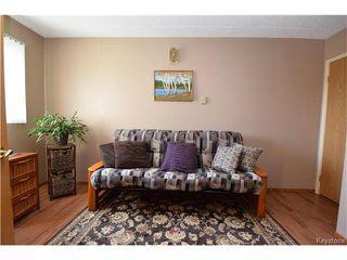 Photo 12: 173 Watson Street in Winnipeg: Seven Oaks Crossings Condominium for sale (4H)  : MLS®# 1711116