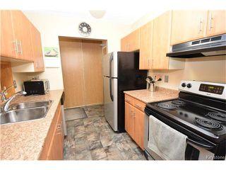 Photo 8: 173 Watson Street in Winnipeg: Seven Oaks Crossings Condominium for sale (4H)  : MLS®# 1711116