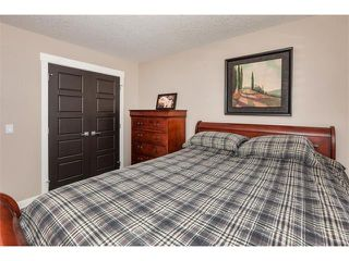 Photo 24: 264 RAINBOW FALLS Way: Chestermere House for sale : MLS®# C4117286