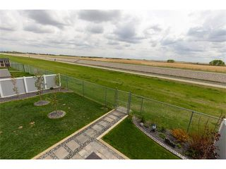 Photo 34: 264 RAINBOW FALLS Way: Chestermere House for sale : MLS®# C4117286
