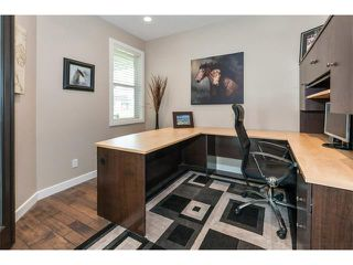 Photo 3: 264 RAINBOW FALLS Way: Chestermere House for sale : MLS®# C4117286