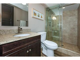 Photo 33: 264 RAINBOW FALLS Way: Chestermere House for sale : MLS®# C4117286