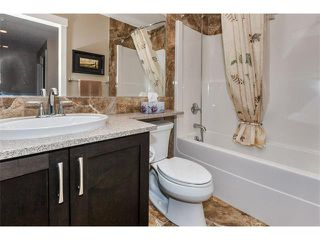 Photo 22: 264 RAINBOW FALLS Way: Chestermere House for sale : MLS®# C4117286