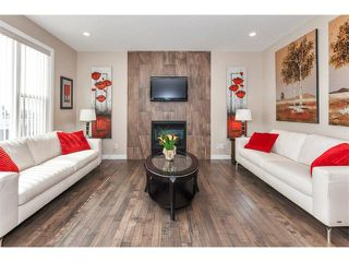 Photo 13: 264 RAINBOW FALLS Way: Chestermere House for sale : MLS®# C4117286