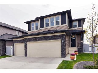 Photo 2: 264 RAINBOW FALLS Way: Chestermere House for sale : MLS®# C4117286
