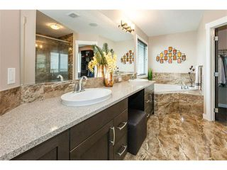 Photo 19: 264 RAINBOW FALLS Way: Chestermere House for sale : MLS®# C4117286