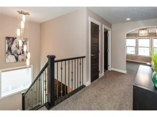 Photo 16: 264 RAINBOW FALLS Way: Chestermere House for sale : MLS®# C4117286