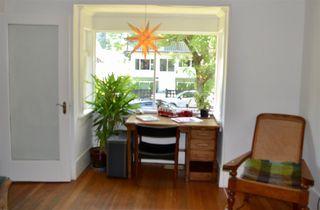 Photo 3: 5163 ELGIN Street in Vancouver: Fraser VE House for sale (Vancouver East)  : MLS®# R2171037