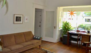 Photo 2: 5163 ELGIN Street in Vancouver: Fraser VE House for sale (Vancouver East)  : MLS®# R2171037