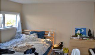 Photo 15: 5163 ELGIN Street in Vancouver: Fraser VE House for sale (Vancouver East)  : MLS®# R2171037