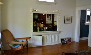 Photo 4: 5163 ELGIN Street in Vancouver: Fraser VE House for sale (Vancouver East)  : MLS®# R2171037