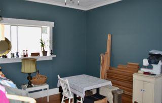 Photo 5: 5163 ELGIN Street in Vancouver: Fraser VE House for sale (Vancouver East)  : MLS®# R2171037