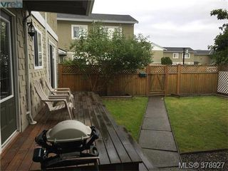 Photo 14: 7 10070 Fifth St in SIDNEY: Si Sidney North-East Row/Townhouse for sale (Sidney)  : MLS®# 761015